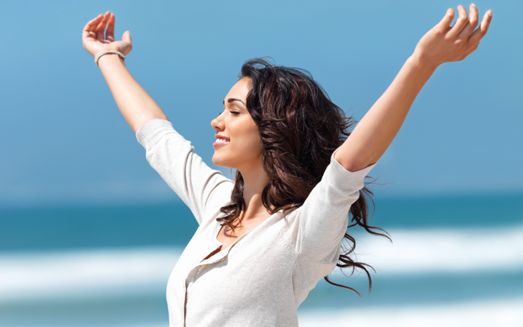 Excessive-sweating-treatment-guernsey