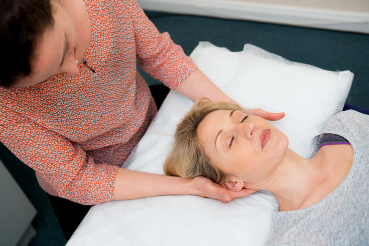 osteopathy-jointcare-guernsey