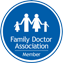family-doctor-association-logo