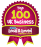 Top-100-UK-Business