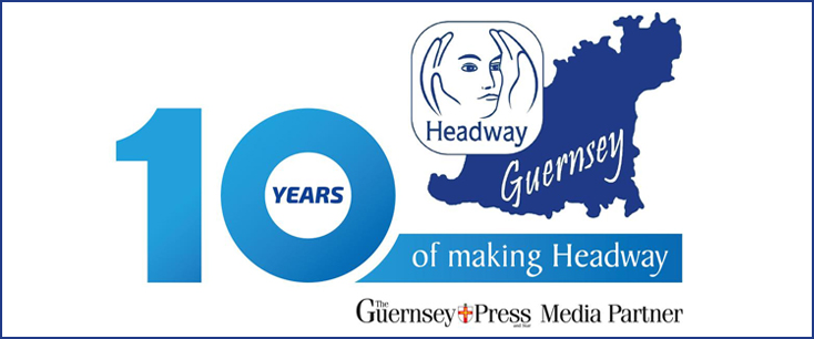 headway-10-years