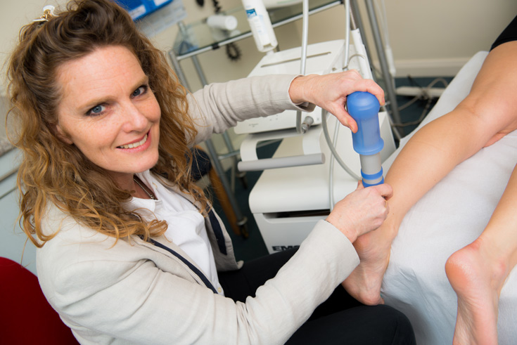shockwave therapy jointcare