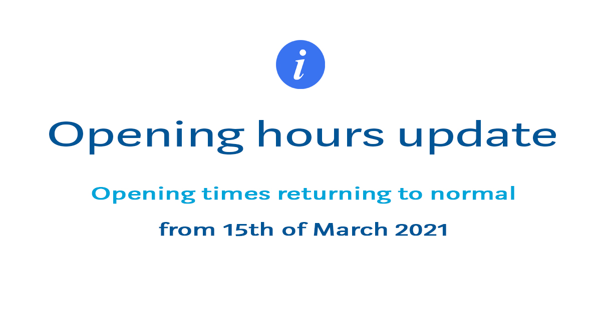 Opening-hours-from-March-15-2021